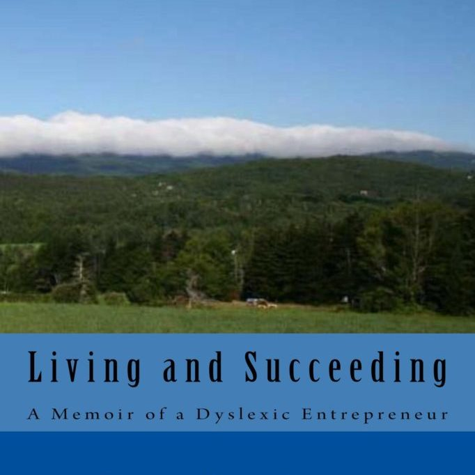 Living_and_Succeedin_Cover_for_Kindlejpg