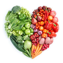 nutrition-mainimage